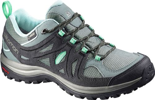 Salomon Women's Ellipse 2 GTX Shoes